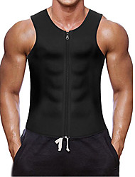 cheap -Waist N / A Fashionable Design / Ergonomic Design Neoprene Grooming Fashionable Design / Ergonomic Design
