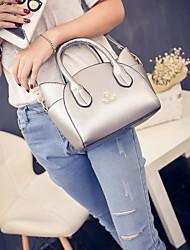 cheap -women fashion elegant beauty handbag crossbody bag