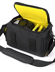 cheap -Backpack Camera Bag Waterproof Polyester