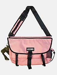 cheap -fashion cool casual shoulder bag cool bag tooling bag for women men