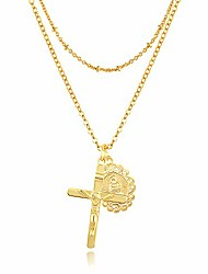cheap -gold dainty initial lock necklace butterfly necklace 14k gold plated padlock necklace butterfly pendant letter necklaces for women girls minimalist personalized jewelry