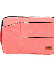 cheap -Unisex Bags Nylon Top Handle Bag Zipper Handbags Office & Career Gray Green Watermelon Red Dark Gray Navy Blue