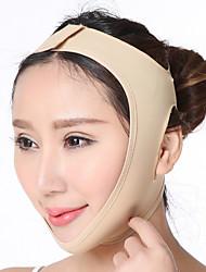 cheap -V Face Bandage Face Facial Massager Lifting v Face Mask V Face Band Instrument V Face Artifact Face Carving Masseter