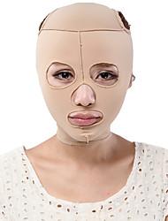 cheap -V Face Artifact V Face Bandage Face Lifting Face Massager V Face Machine V Face Instrument V Face Device Beauty Mask