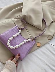 cheap -women fashion shoulder bag new armpit handbag
