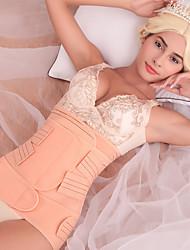 cheap -Three-piece Set Of Stomach And Abdomen Pelvic Belt For Pregnant Women Shapewear