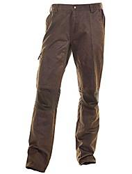 cheap -Wolverine M Trouser C50 C50 Brown Women's/Ladies