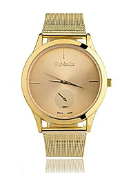 cheap -Womens Watches,Bracelet Watches for Womens, Women Ladies Casual Analog Quartz Digital Watch Stainless Steel Ladies Girls Wrist Watch