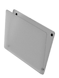"""cheap -MacBook Case Solid Colored ABS for New MacBook Air 13"""" 2018"""