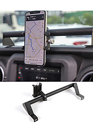 cheap -Car Holder Car Bracket For universal All years