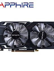 cheap -Factory Outlet Video Graphics Card RX560 1420 MHz 7000MHz MHz 4 GB / 128 bit GDDR5