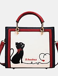 cheap -women fashion beauty crossbody bag handbag shoulder bag