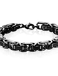 """cheap -