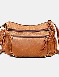 cheap -women vintage shoulder bag crossbody bag phone bag