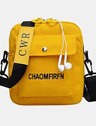 cheap -women mini fashion small shoulder bag crossbody bag