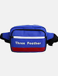 cheap -men women fashion shoulder bag crossbody bag chest bag tooling bag