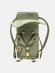 cheap -women fashion shoulder bag crossbody bag bucket bag