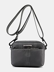 cheap -men mini shoulder bag crossbody bag phone bag for outdoor