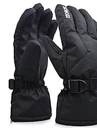 cheap -SG3 Winter Sport Gloves Waterproof Warm Comfortable Anti-Slip for Skiing, Snowboarding