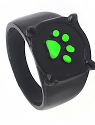 cheap -black cat noir ring anime jewelry ladybug costume rings cosplay accessories for kids women men adults