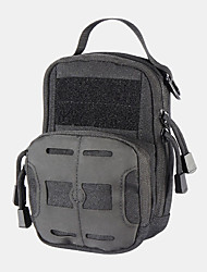 cheap -men multifunctional travel bag waist bag tactical bag mini fanny pack