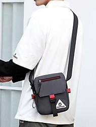 cheap -men waterproof outdoor sport bag crossbody bag shoulder bag