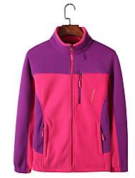 cheap -amazon brand - men's sherpa fleece fullzip jacket, olive x-small