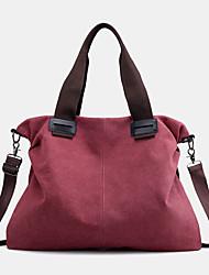 cheap -women vintage large capacity handbag shoulder bag