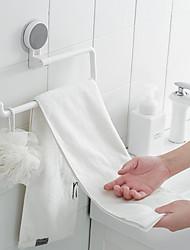 cheap -Tools Simple / Self-adhesive Ordinary ABS 1pc - tools Bathroom Decoration