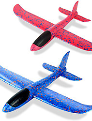 cheap -Toy Gliders Plane Sports Parent-Child Interaction Teen All Toy Gift