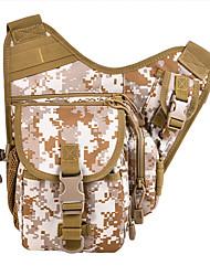 cheap -Fishing Tackle Bag Tackle Box Waterproof Oxford Cloth 32 cm