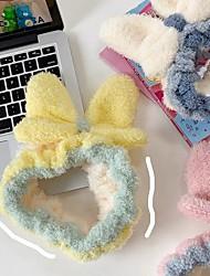 cheap -Superior Quality Wash Cloth, Fashion Special Material Bathroom 1 pcs