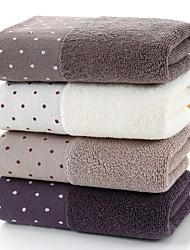 cheap -2PCS Microfiber Quick-dry Towel Bear Cartoon Bath Towels Cotton soft Dry Towels Kitchen Clean Absorbent Towels Color