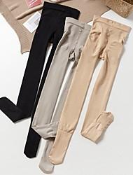 cheap -N / A N / A Ergonomic Design Chinlon Socks Ergonomic Design
