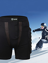 cheap -Protective Gear for Soft Comfortable Ski Protective Gear Skiing Ice Skating Snowsports EVA Sports & Outdoor