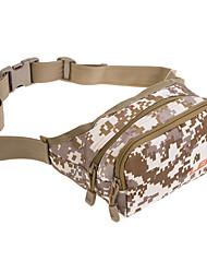cheap -Fishing Tackle Bag Tackle Box Waterproof Oxford Cloth 20 cm