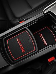 cheap -Automotive Floor Mat Car Interior Mats For universal All years Avenger Terylene