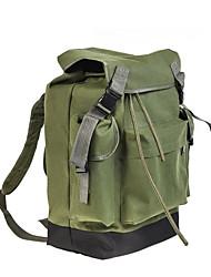 cheap -Fishing Tackle Bag Tackle Box Waterproof Canvas 45 cm