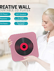 cheap -NOGO KC-606 Wired Outdoor Speaker Portable Bass adjustment function For Laptop