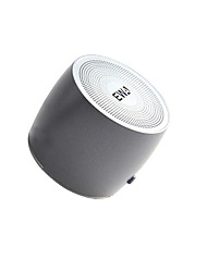 cheap -A103 Subwoofer Bluetooth Portable Speaker For Mobile Phone