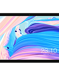 cheap -Teclast M18 Tablet Deca Core 10.8 Inch IPS 2560×1600 Resolution 4GB RAM 128GB ROM 13MP Rear 5MP Front 4G Network Call (Android 8.0 2560x1600 Ten core 128GB)