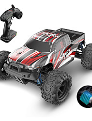 cheap -Model Car Rechargeable Remote Control / RC Electric 1:12 Buggy (Off-road) Racing Car High Speed 2.4G For Gift