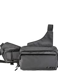 cheap -Fishing Tackle Bag Tackle Box Waterproof EVA 30 cm