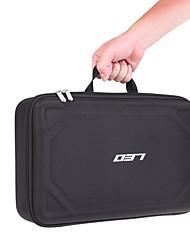 cheap -Fishing Tackle Bag Tackle Box Waterproof Nylon 41 cm
