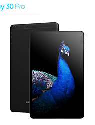 cheap -Alldocube i play 30 pro Android Tablet ( Android 10.0 128GB )