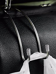 cheap -Car Organizers Hook For universal All years