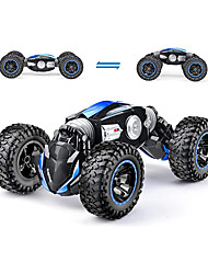 cheap -Toy Car Remote Control Car High Speed Rechargeable Remote Control / RC Buggy (Off-road) Stunt Car Racing Car 2.4G For Kid's Adults' Gift