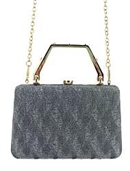 cheap -2020 new handle glitter evening party bag dress party clutch bag shoulder all-match banquet female bag factory direct sales