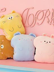 cheap -Plush Toy Sleeping Pillow Stuffed Animal Plush Toy Rabbit Elephant Cat Bear Pillow Panda Animals Gift Cute Soft Plush Imaginative Play, Stocking, Great Birthday Gifts Party Favor Supplies Boys and