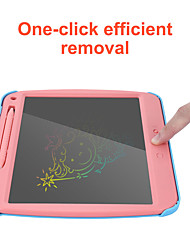 cheap -LITBest XCD LCD Writing Tablet Electronic Drawing Doodle Board 9 inch LCD